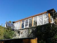 French property, houses and homes for sale inFOUGARONHaute_Garonne Midi_Pyrenees