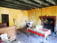 Maison à vendre à AZAT LE RIS en Haute Vienne - photo 3