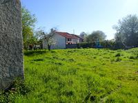 Maison à vendre à AZAT LE RIS en Haute Vienne - photo 7