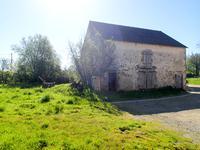Maison à vendre à AZAT LE RIS en Haute Vienne - photo 1