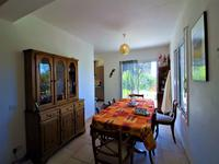 French property for sale in PAYRAC, Lot - €259,700 - photo 5