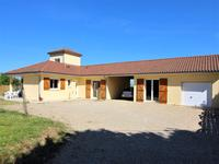 French property for sale in PAYRAC, Lot - €259,700 - photo 2