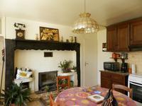 Maison à vendre à AZERAT en Dordogne photo 8