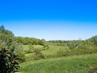 French property for sale in AZERAT, Dordogne photo 3