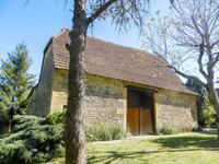 Maison à vendre à AZERAT en Dordogne - photo 2