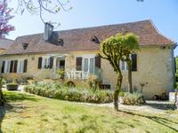 Maison à vendre à AZERAT en Dordogne photo 1