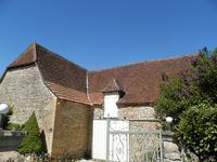 Maison à vendre à AZERAT en Dordogne photo 6