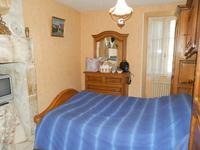 Maison à vendre à AZERAT en Dordogne photo 9