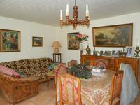 Maison à vendre à AZERAT en Dordogne photo 7