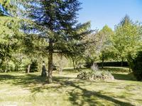Maison à vendre à AZERAT en Dordogne - photo 4