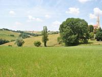 French property for sale in AURIGNAC, Haute Garonne - €31,000 - photo 2