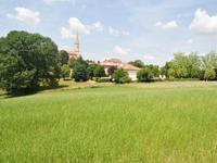 terrain à vendre à AURIGNAC, Haute_Garonne, Midi_Pyrenees, avec Leggett Immobilier
