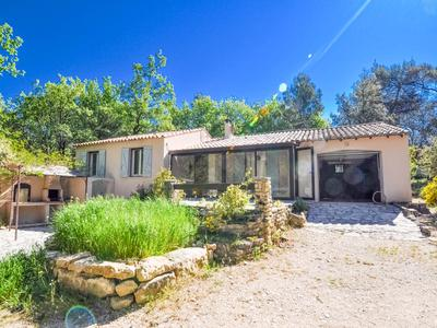 French property, houses and homes for sale in MENERBES Provence Cote d'Azur Provence_Cote_d_Azur