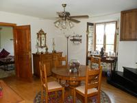 French property for sale in VIGEOIS, Correze - €225,000 - photo 3
