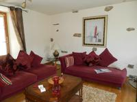 French property for sale in VIGEOIS, Correze - €225,000 - photo 5