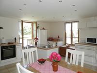 French property for sale in VIGEOIS, Correze - €225,000 - photo 2