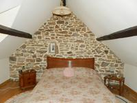 French property for sale in VIGEOIS, Correze - €225,000 - photo 10