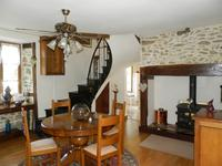 French property for sale in VIGEOIS, Correze - €225,000 - photo 4