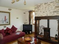 French property for sale in VIGEOIS, Correze - €225,000 - photo 6
