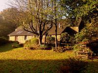 maison à vendre à ST JACUT LES PINS, Morbihan, Bretagne, avec Leggett Immobilier