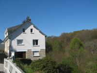 Belle maison de village 3 chambres, garage, cave, terrain