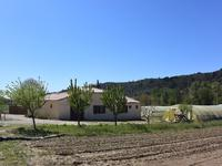 French property, houses and homes for sale inALLEMAGNE EN PROVENCEAlpes_de_Hautes_Provence Provence_Cote_d_Azur