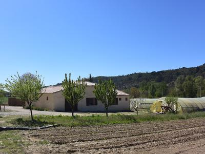 French property, houses and homes for sale in ALLEMAGNE EN PROVENCE Alpes_de_Hautes_Provence Provence_Cote_d_Azur