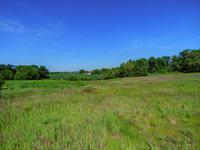 French property, houses and homes for sale in CURAC Charente Poitou_Charentes