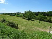Terrain à vendre à MONTAGRIER en Dordogne - photo 5