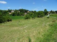 Terrain à vendre à MONTAGRIER en Dordogne - photo 8