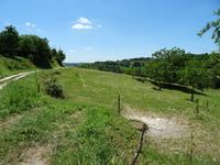 Terrain à vendre à MONTAGRIER en Dordogne - photo 7