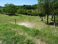 Terrain à vendre à MONTAGRIER en Dordogne - photo 1
