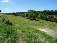 Terrain à vendre à MONTAGRIER en Dordogne - photo 3