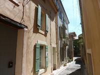 maison à vendre à BIZE MINERVOIS, Aude, Languedoc_Roussillon, avec Leggett Immobilier