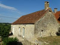 French property, houses and homes for sale inST RABIERDordogne Aquitaine