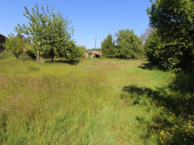 French property, houses and homes for sale in PAYRE Vienne Poitou_Charentes