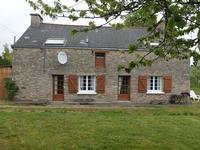 latest addition in Allaire Morbihan