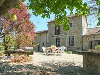 Maison à vendre à NOYANT DALLIER, Allier, Auvergne, avec Leggett Immobilier