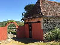 French property for sale in GARLIN, Pyrenees Atlantiques - €285,000 - photo 8