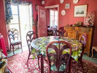 French property for sale in GARLIN, Pyrenees Atlantiques - €285,000 - photo 3