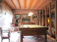 French property for sale in GARLIN, Pyrenees Atlantiques - €285,000 - photo 5