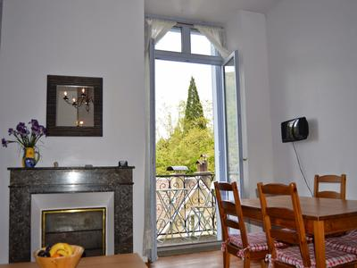 French property, houses and homes for sale in BAGNERES DE LUCHON Haute_Garonne Midi_Pyrenees