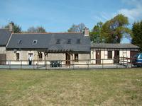 latest addition in Ploerdut Morbihan