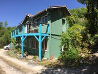 French property for sale in ST AMANS DE PELLAGAL, Tarn et Garonne - €283,550 - photo 6