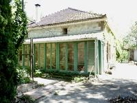 French property for sale in ST AMANS DE PELLAGAL, Tarn et Garonne - €283,550 - photo 2