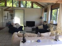 French property for sale in ST AMANS DE PELLAGAL, Tarn et Garonne - €283,550 - photo 8