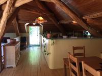 French property for sale in ST AMANS DE PELLAGAL, Tarn et Garonne - €283,550 - photo 5