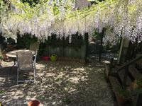 French property for sale in ST AMANS DE PELLAGAL, Tarn_et_Garonne photo 9