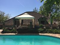 French property for sale in ST AMANS DE PELLAGAL, Tarn et Garonne - €283,550 - photo 3