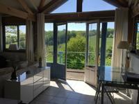 French property for sale in ST AMANS DE PELLAGAL, Tarn_et_Garonne photo 6